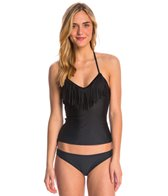 body-glove-lolita-halter-tankini-top