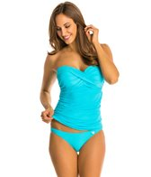 Body Glove St. Tropez D Cup Tankini Top