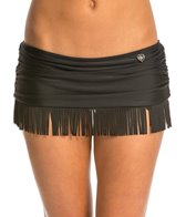 body-glove-hula-surfrider-skirted-fringe-bottom