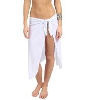 body-glove-long-sarong
