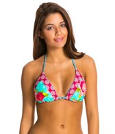 body-glove-violets-are-blue-simply-fun-reversible-triangle-top