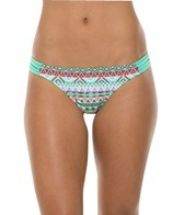 Body Glove Crush Flirty Surf Rider Bottom