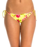 body-glove-roses-are-yellow-brasilia-tie-side-bottom