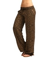 Body Glove Sami Tribal Pant