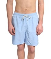 tommy-bahama-naples-happy-go-cargo-trunk