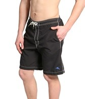 tommy-bahama-the-baja-poolside-boardshort