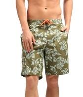 tommy-bahama-baja-swagger-boardshort