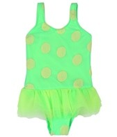 hula-star-girls-novelty-dot-one-piece-(4-6x)
