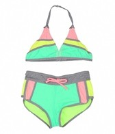 gossip-girl-surf-block-triangle-set-(7-16)