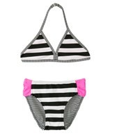 gossip-girl-bubbly-stripe-triangle-set-(7-16)