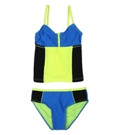 gossip-girl-surf-away-tankini-set-(7-16)
