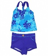 gossip-girl-summer-hop-tankini-set-(4-6x)