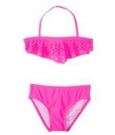 gossip-girl-big-wonderland-novelty-bikini-set-(7-16)