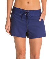 La Blanca Boardwalk 3 Boardshort