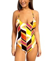 trina-turk-carmel-by-the-sea-one-piece