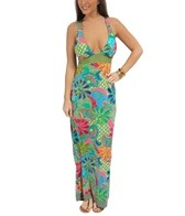 trina-turk-zanzibar-long-dress