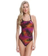 TYR Paradise Diamondfit One Piece