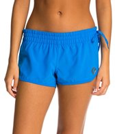 Hurley Phantom Solid 2.5 Beachrider Short