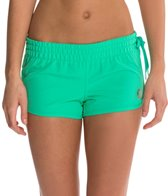hurley-phantom-solid-2.5-beachrider-short