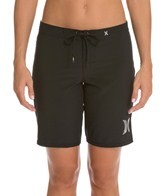 hurley-phantom-solid-9-beachrider-boardshort-