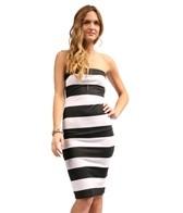 hurley-coco-dress