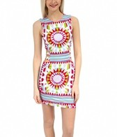 mara-hoffman-shakti-modal-strappy-mini-dress