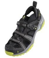 Ahnu Men's Del Rey Water Shoe