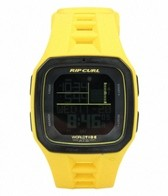 Rip Curl Guy's Trestles Pro Watch