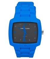 Rip Curl Guy's Tour Watch