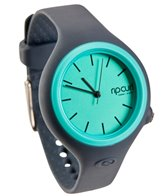 rip-curl-girls-aurora-watch