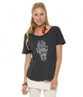 be-love-womens-seva-tee