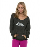 be-love-womens-peace-warrior-l-s-pullover