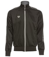 Arena Throttle Warm Up Jacket