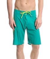 Volcom Men's Stoney Mod Boardshort