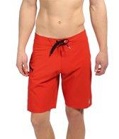 Volcom Men's Lido Solid Boardshort