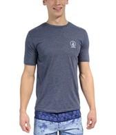 Volcom Men's Lefty Short Sleeve Surf Tee