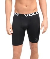 Volcom Men's JJ Chones Compression Short
