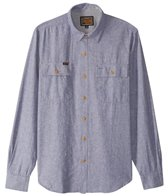 Volcom Men's Cruzer L/S Shirt