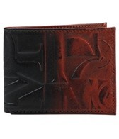Volcom Men's Typo Wallet