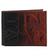 volcom-mens-typo-wallet