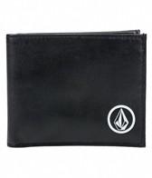 Volcom Men's Corps Wallet