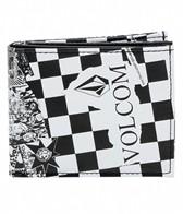 volcom-mens-extreme-wallet