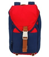volcom-mens-fifty-fourth-canvas-backpack
