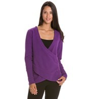 lucy-yoga-girl-pullover