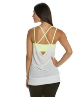 lucy-feel-the-beat-singlet