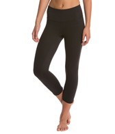 lucy-perfect-core-capri-legging