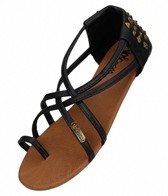 Volcom Women's Chill Out Sandal