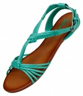 Volcom Women's Dream World Sandal