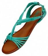 volcom-womens-dream-world-sandal