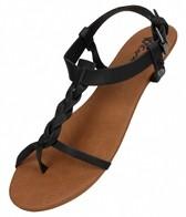 Volcom Women's Hot Summer Day Sandal